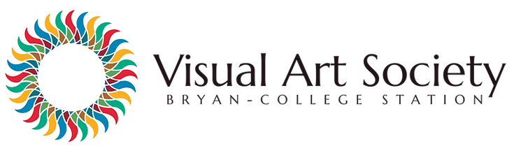 logo visual art-02banner.png