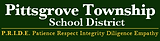 pittsgrove logo.png