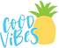Good Vibes Logo.png
