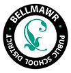bellmawr_district-logo.png