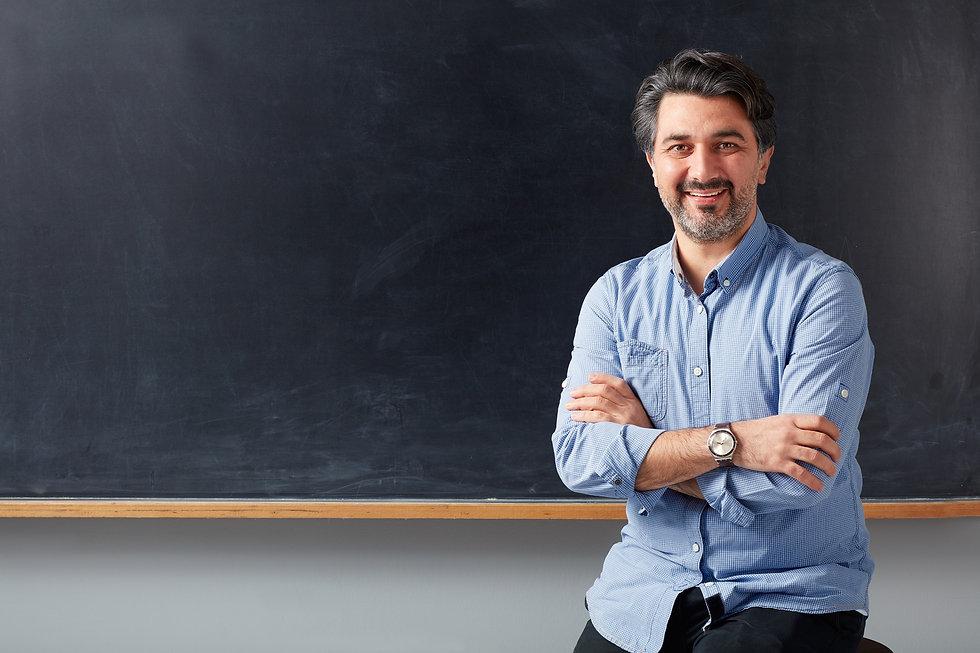 School_Teacher_Chalkboard_iStock-1089058