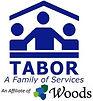 tabor-services-logo 2.jpg