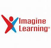 IMAGINE LEARNING.jpg