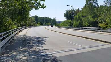 Johnston Road over McAlpine Creek.jpg
