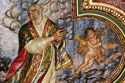 Santi Filippo e Girolamo