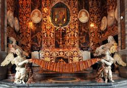 Cappella Spada