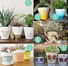 planter%20pots_edited.jpg