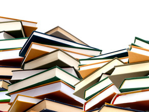 2 billion people struggle to read a single sentence