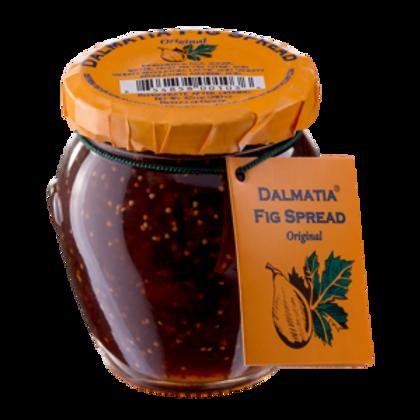 DALMATIA - FIG SPREAD