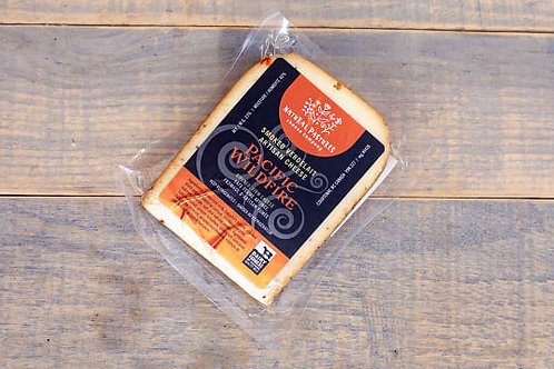 NATURAL PASTURES CHEESE - VERDELAIT - PACIFIC WILDFIRE