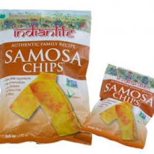 INDIAN LIFE - SAMOSA CHIPS