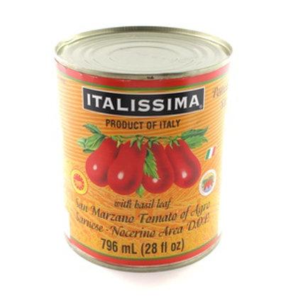 ITALISSIMA - SAN MARZANO