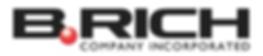 b rich logo.png