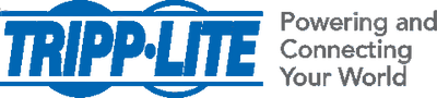 logo-tripp-lite-pacyw-stacked-xl-removebg-preview.png