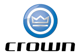 crown-removebg-preview (1).png