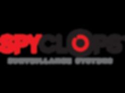 metra-shipping-8-channel-wireless-spyclo