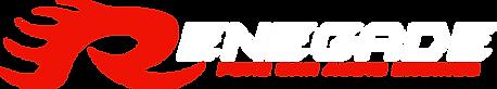 ren_logo_claim_hor_2c_neg_poster_.png