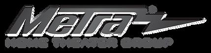 MHTG-Logo.png