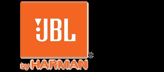 JBL_Final4.png