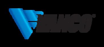 Vanco_Logo-1.png