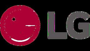 LG-logo-removebg-preview.png