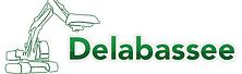 logo_Delabassée.png
