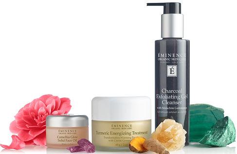 eminence-organics-gemstone-collection-a-