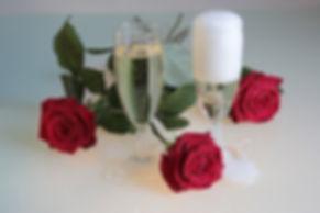 ChampagneRose.jpg