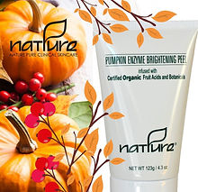 Pumpkin Enzyme Brightenign Peel EC.jpg