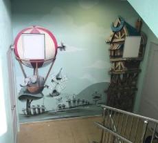 Роспись детского сада.jpg
