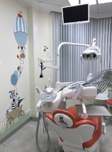 Роспись детской стоматологии.jpg