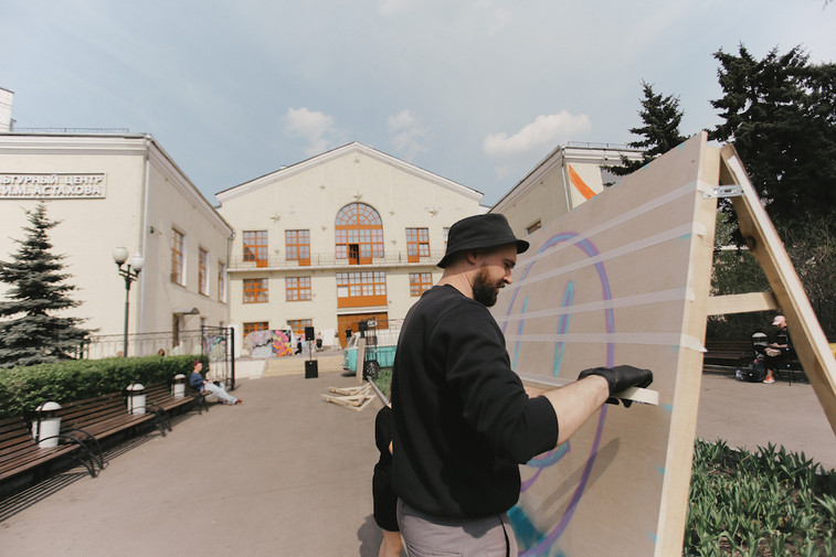 Moscow Street Art Festival.jpg