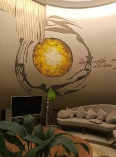 Роспись гостиной.jpg