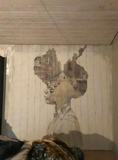 Роспись частного дома.jpg