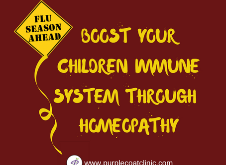 Tips to kick the flu naturally