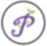 purplecoat_logo.png