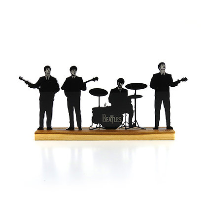 Beatles - Banda