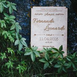 Convite Leo e Nanda 02