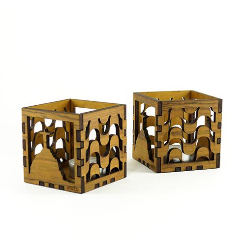 Porta Velas 03
