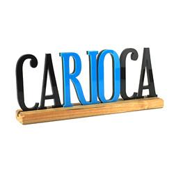 Carioca3