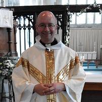 Fr Darren.jpg