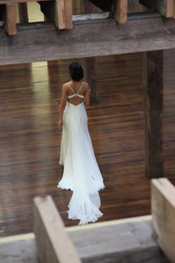 wedding dress alteration newcastle n