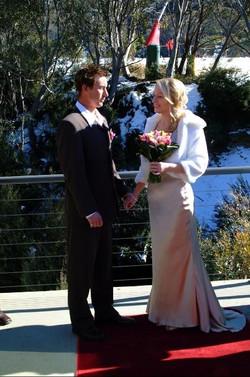 custom design wedding dress newcastl
