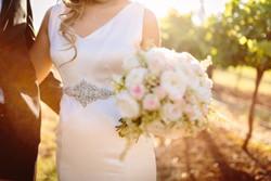 Wedding dress design newcastle new