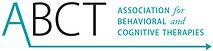 4-ABCT_logo_global.jpg