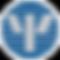 1-logo-160w_tcm7-211056.png