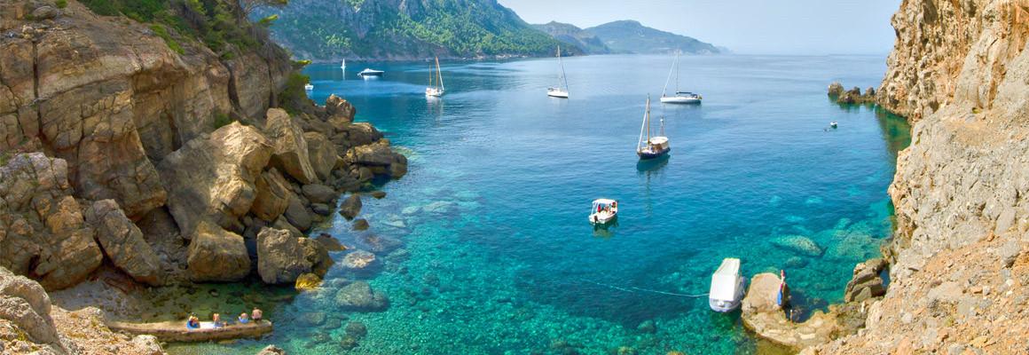 mallorca_beach.jpg