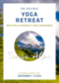 Yoga Retreat Swiss Alps 2019.jpg