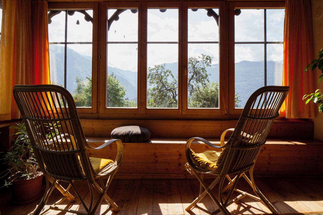 Beau-site_livingroom.jpg