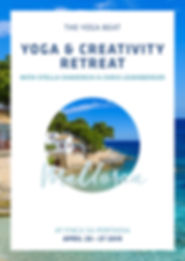 Yoga Retreat Mallorca 2019_2.jpg